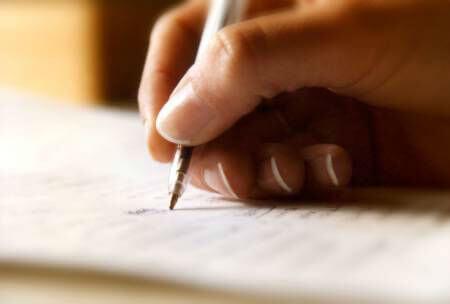 De bons conseils pour présenter ses lettres de motivation ?