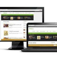 RDI News vous aide à faire connaitre votre entreprise ou votre…