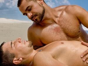 Tchat gay : une solution pour palier à la solitude chez les gays célibataires