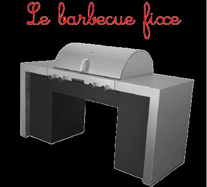 On vous parle en détails du barbecue à gaz !