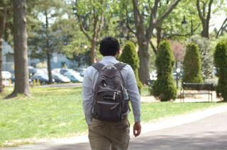 Conflits entre enfants : comment doivent réagir les parents ?