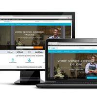 Rédigez vos documents juridiques en ligne avec legalife.fr