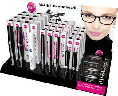Le maquillage en dépôt-vente, une bonne solution !
