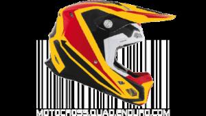 MotocrossQuadEnduro: Un large choix de kits déco pour motocross et…