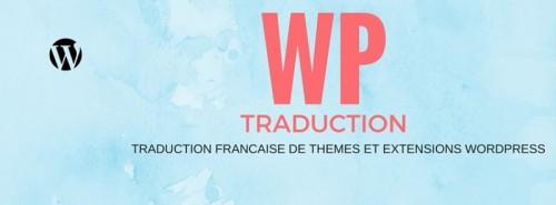 WP Traduction vous propose d'acheter des thèmes premium de grande qualité pour moins de 9€.