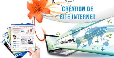La création de site Internet à Clermont-Ferrand