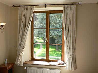 Trouver un professionnel de la fenêtre à Vichy