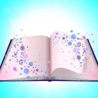 Qu'est-ce qu'un livre de minutes d'entreprise?