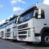 Le choix du transporteur, un enjeu stratégique pour le e-commerçant
