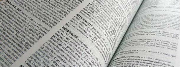 Une traduction ciselée et précise demande des compétences