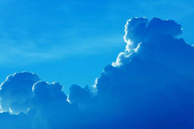 Les avantages de la ventilation double flux