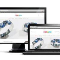 Bracelet personnalisé: comment trouver un artisan pour sa fabrication