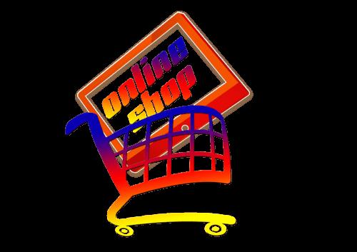 Tenir une boutique en ligne demande beaucoup de sacrifices.