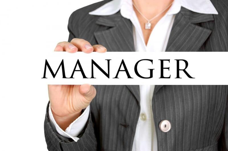 En quoi consiste la gestion d'une entreprise ?
