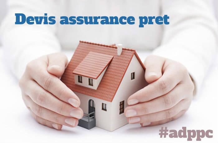 2015 : vers une protection renforcée des emprunteurs ?
