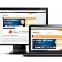 Vente matériel électrique pour professionnels et particuliers