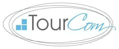 La convention annuelle de TourCom 2014 : la sécurité…