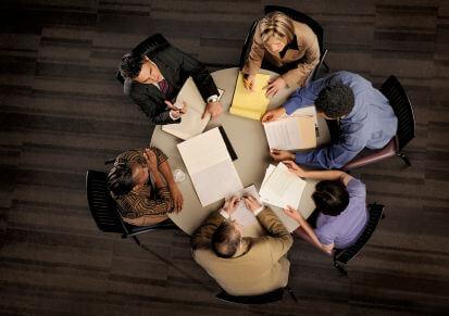 Susciter l'intérêt des salariés par le séminaire d'entreprise