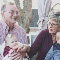 Les activités communes dans une maison de retraite