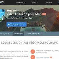 Choisir un logiciel de montage vidéo pour Mac