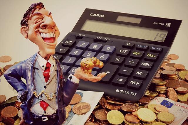 Pourquoi faire appel à un courtier en prêt immobilier?