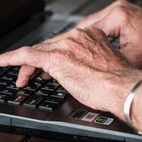 Quelques services et objets pour simplifier le quotidien des seniors