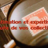 TM Philatélie, la boutique en ligne du timbre poste