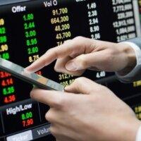 Quel est le minimum nécessaire pour faire du trading en ligne?